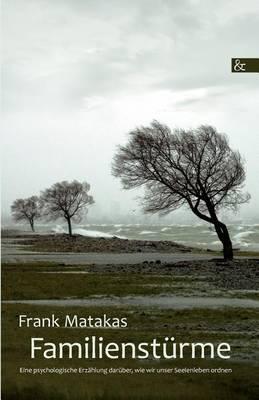 Familiensturme (Paperback)