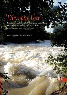 Die Neue Isar (Paperback)