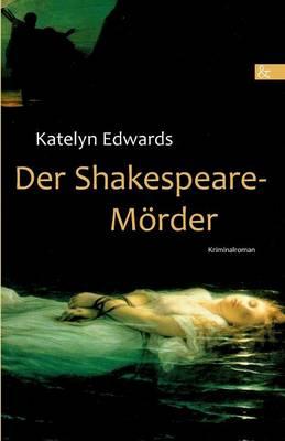 Der Shakespeare-Morder (Paperback)
