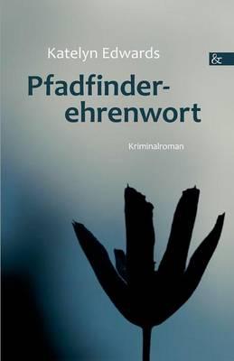 Pfadfinderehrenwort (Paperback)