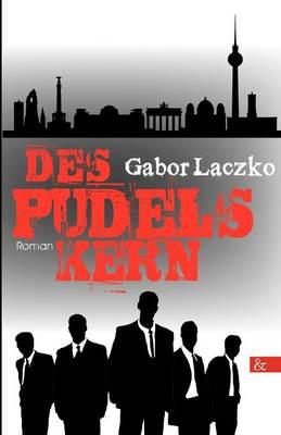 Des Pudels Kern (Paperback)