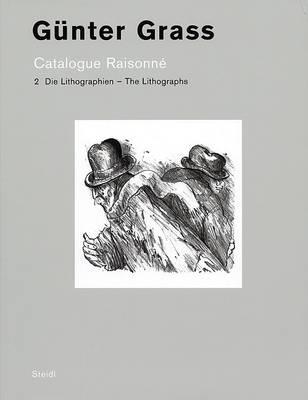 a biography of the life work of poet and novelist gunter grass Günter wilhelm grass (german: [ˈɡʏntɐ ˈɡʁas] 16 october 1927 - 13 april 2015) was a german novelist, poet, playwright, illustrator, graphic artist, sculptor.