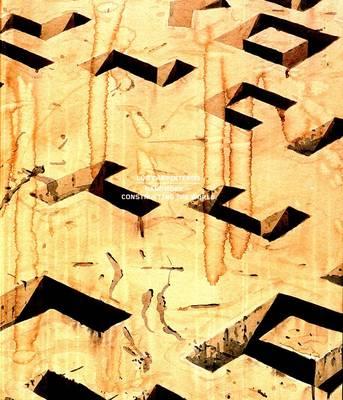 Los Carpinteros: Handwork: Constructing the World (Hardback)