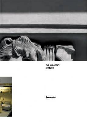 Tue Greenfort: Medusa (Paperback)