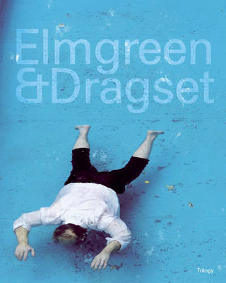 Elmgreen & Dragset: Celebrity - The One and the Many (Paperback)
