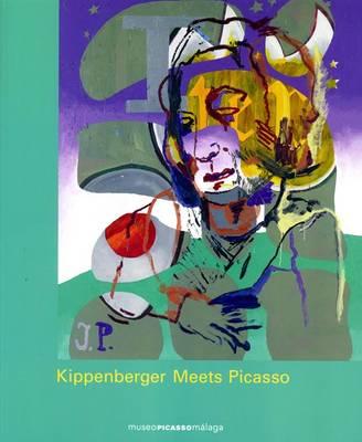 Kippenberger Meets Picasso (Paperback)