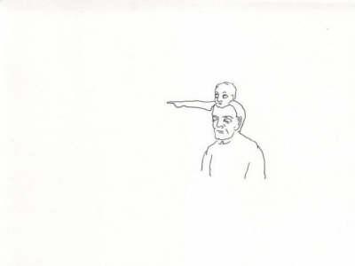 Sonia Knopp: Zeichnungen / Drawings (Hardback)