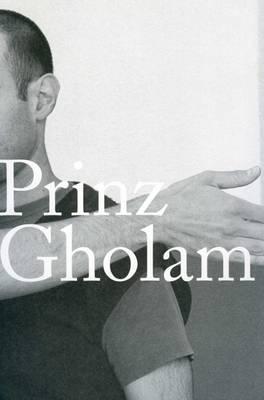 Prinz Gholam (Paperback)