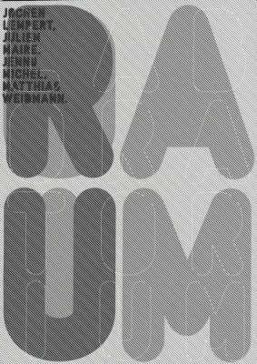 Laboratorium (Paperback)