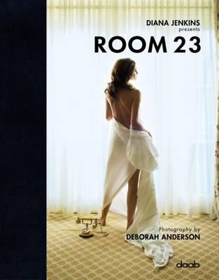 Room 23 (Hardback)