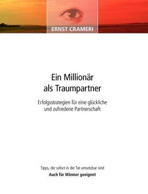 Ein Million R ALS Traumpartner (Paperback)