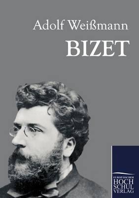 Bizet (Paperback)