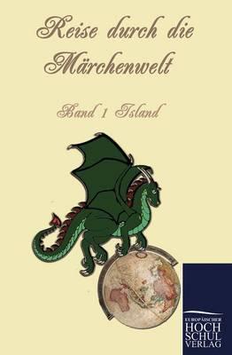 Reise Durch Die M Rchenwelt (Paperback)