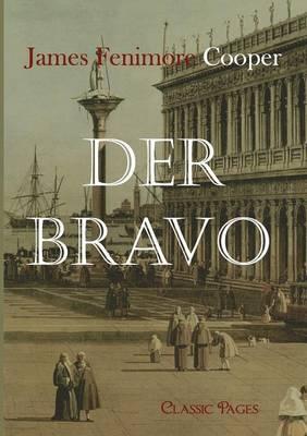 Der Bravo (Paperback)