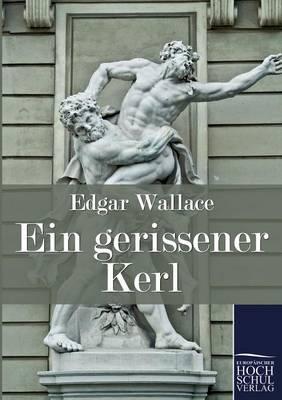 Ein Gerissener Kerl (Paperback)