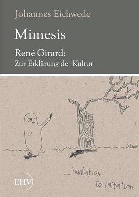 Mimesis (Paperback)