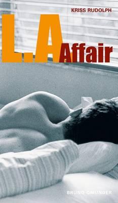 L.A. Affair (Paperback)