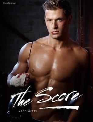 The Score (Hardback)