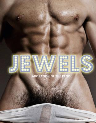 Jewels (Hardback)