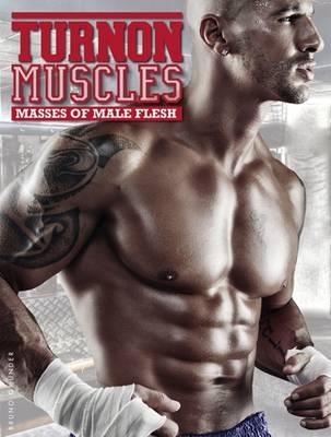 Turnon: Muscles (Hardback)