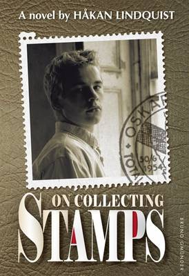 On Collecting Stamps (Paperback)