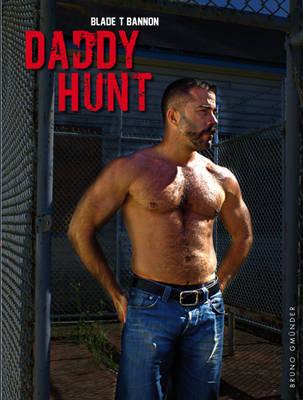 Daddy Hunt (Hardback)