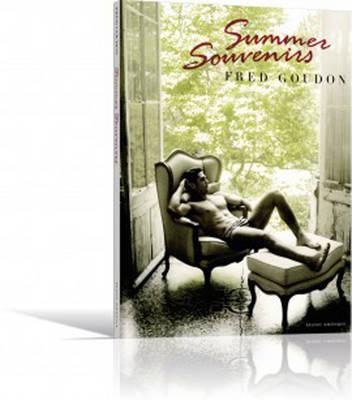 Summer Souvenirs (Hardback)