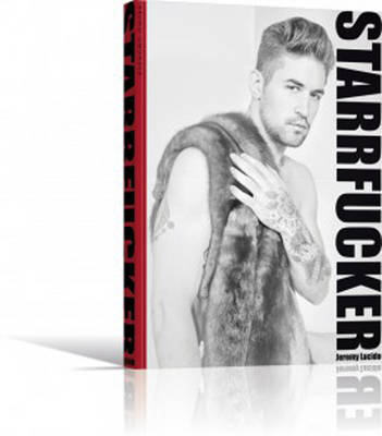 Starrfucker (Paperback)