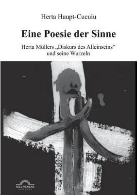 Eine Poesie Der Sinne (Paperback)