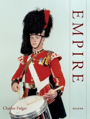 Empire (Hardback)