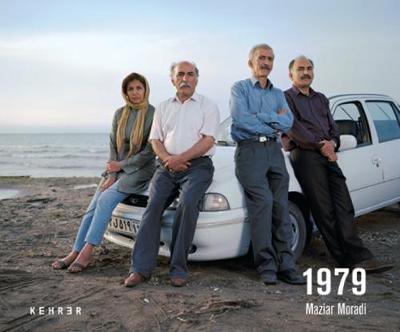 1979 (Hardback)