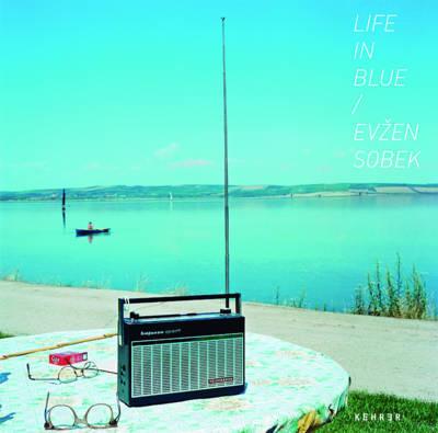 Life In Blue (Hardback)