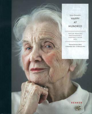 Happy at Hundred (Hardback)
