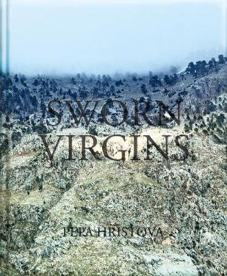 Sworn Virgins (Hardback)