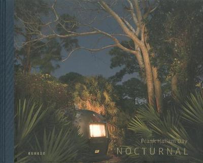 Nocturnal (Hardback)