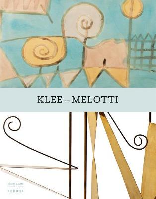 Klee - Melotti (Paperback)