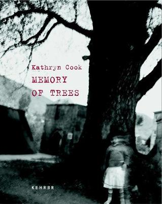 Memory Of Trees (Paperback)