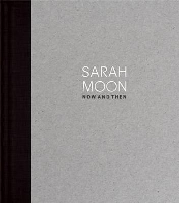 Sarah Moon (Hardback)
