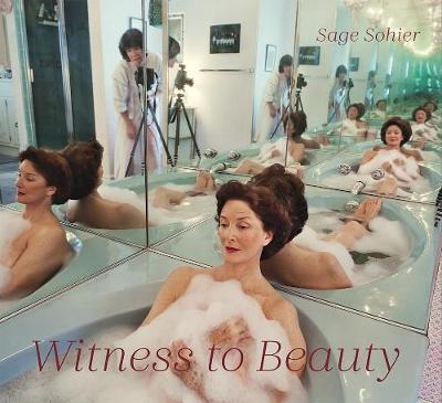 Witness To Beauty (Hardback)