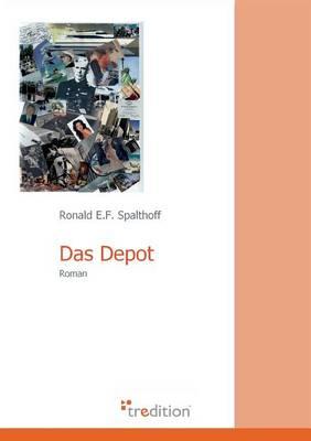 Das Depot (Paperback)