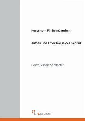 Neues Vom Rindenmannchen (Paperback)