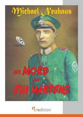 Der Mord an Eva Martens (Paperback)