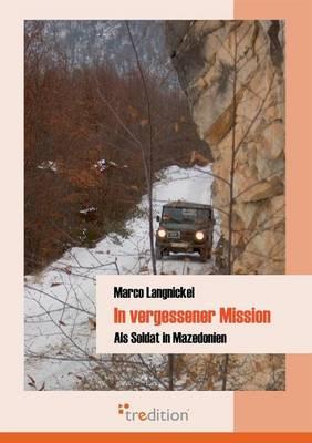 In Vergessener Mission (Paperback)