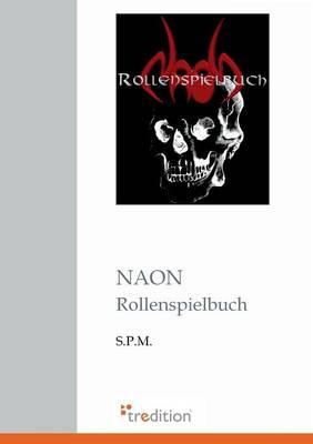Naon (Paperback)
