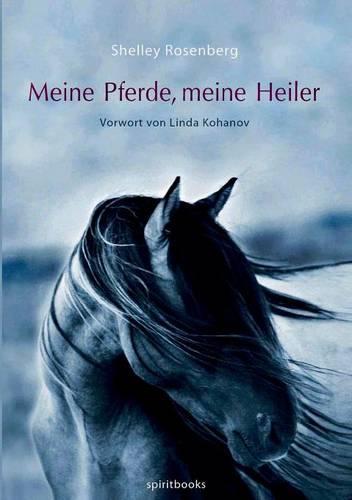 Meine Pferde, Meine Heiler (Paperback)