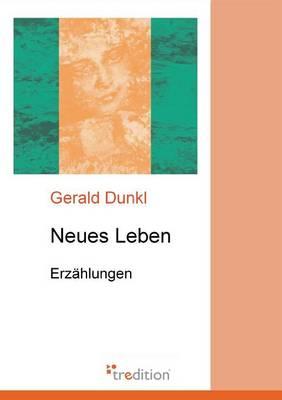 Neues Leben (Paperback)