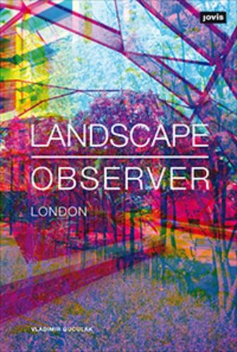 Landscape Observer: London (Paperback)