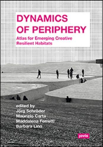Dynamics of Periphery (Paperback)