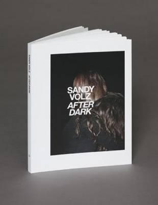 Sandy Volz - After Dark (Paperback)
