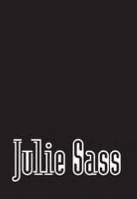 Julie Sass (Paperback)
